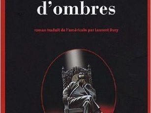 READ, Cornelia - Madeline Dare (3 tomes)