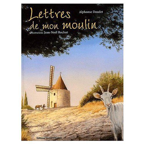 100 romans classiques – French