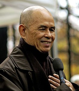 Pack Thich Nhat Hanh-2