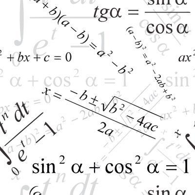 Mathématiques – Pack 2- 40 livres