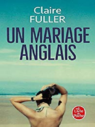 laire Fuller Un mariage anglais