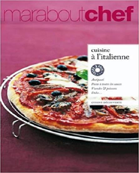 Cuisine à l Italienne