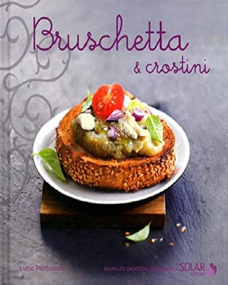 Bruschetta_et_crostini