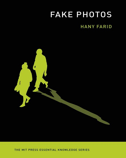 Fake Photos – Hany Farid