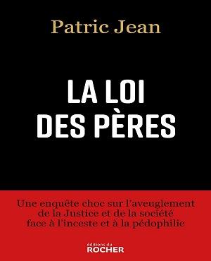 La Loi des Pères – Patric Jean (2020)