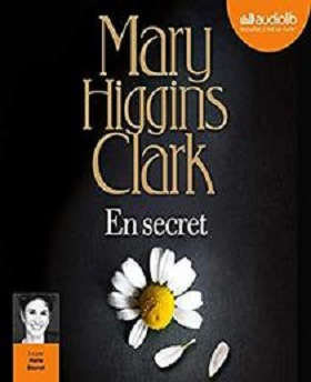 Mary Higgins Clark – En secret (2020)
