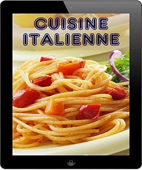 Cuisine Italiennie