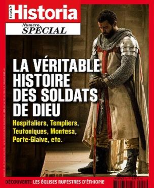 Historia Spécial N°53 – Mai-Juin 2020
