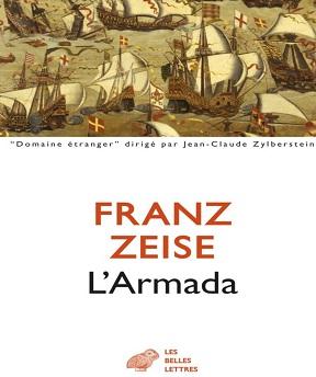 L' Armada – Franz Zeise