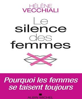 Le Silence des femmes – Hélène Vecchiali
