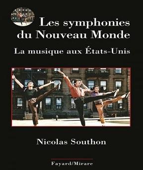 Les symphonies du nouveau monde