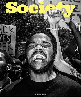 Society N°134 Du 25 Juin 2020