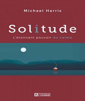 Solitude -Michael Harris