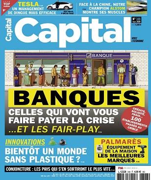 Capital N°348 – Septembre 2020