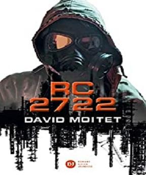 RC 2722 – David Moitet (2020)