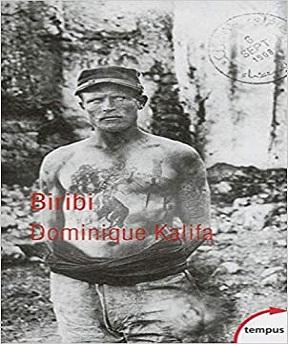 Biribi – Dominique Kalifa