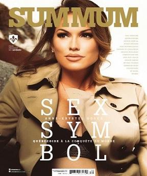 Summum – Septembre-Octobre 2020