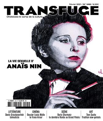 Transfuge N°145 – Février 2021