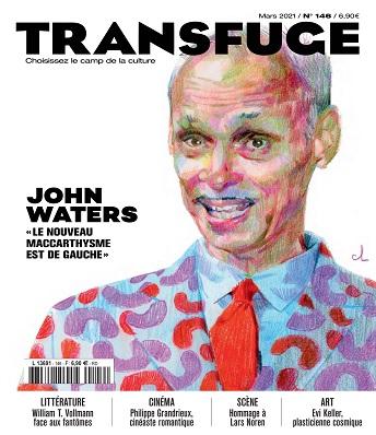 Transfuge N°146 – Mars 2021