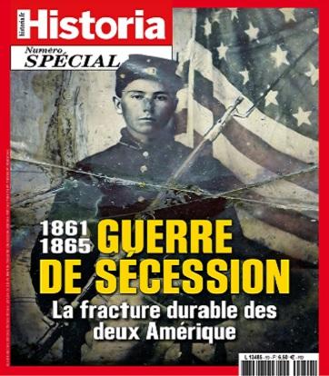 Historia Spécial N°59 – Mai-Juin 2021