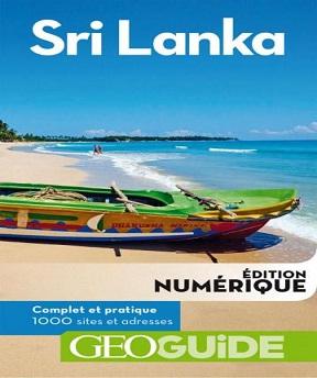 GEOguide- Sri Lanka- Collectif