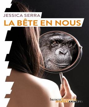 La bête en nous – Jessica Serra (2021)