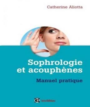 Sophrologie et acouphènes – Catherine Aliotta
